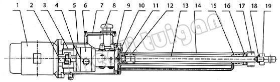 电路 电路图 电子 工程图 平面图 原理图 558_164图片